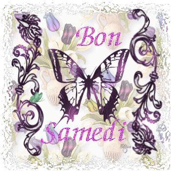 http://groseilledu64.g.r.pic.centerblog.net/3shqqofi.jpg